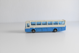 Grote Mercedes Majorette bus  jaren 80  #3064 (Art.21-1746)