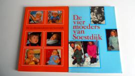Twee Koningshuis boeken jaren 70 (Art.20-1427)