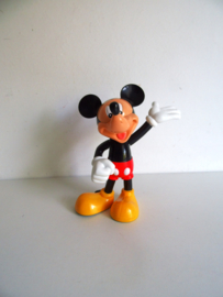 Disney Mickey Mouse (Art.18-2001)