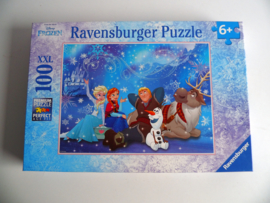 Ravensburger puzzel Frozen XXL (Art.19-1463)