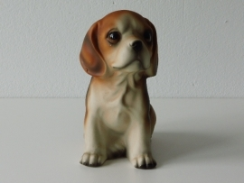 Beeldje hond (Art.13-8825)