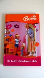 Barbie de beste vriendinnen-club uit 2004 (Art.20-1404)