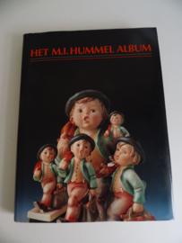 Het M.I.Hummel Album (Art.18-1778)