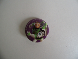 Button Toy Story (Art.17-1936)