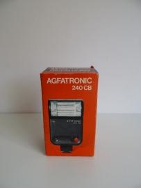 Agfatronic 240 CB Flitser (Art.15-1994)