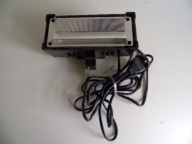Filmlamp Watastar 1000RL (Art.17-1321)