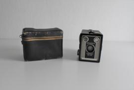 Brownie Target six-20 Canadian Kodak (Art.21-2027)