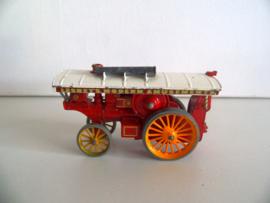 Models of YesterYear Y-9 Showman's Engine jaren 50/60 (Art.19-1580)