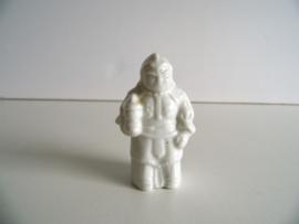 Beeldje voor de letterbak Boeddha (Art.20-1273)