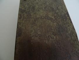 Unster Merk van Doorn de Bilt (Art.14-2178)