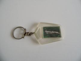 Vintage  sleutelhanger  (Art.20-1335)