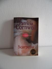 Patricia Cornwell - Scarpetta (Art.20-1522)