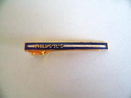 Philips 'tl'5 dasspeld  (Art.15-2423)
