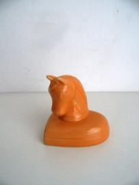 Beeldje paard (Art.15-2823)