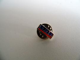 Auto pin DAF (Art.17-2140)