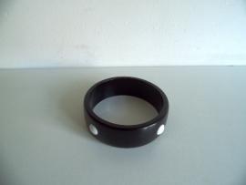 Oude armband jaren 70 (Art.16-1145)