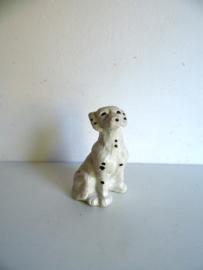 Beeldje Dalmatier (Art.18-2093)