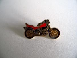 Pin van motor (Art.17-2137)