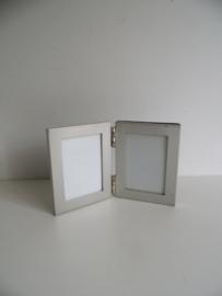 Inklapbaar fotolijstje (Art.18-2068)