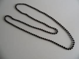 Jaren 70 ketting (Art.20-1064)