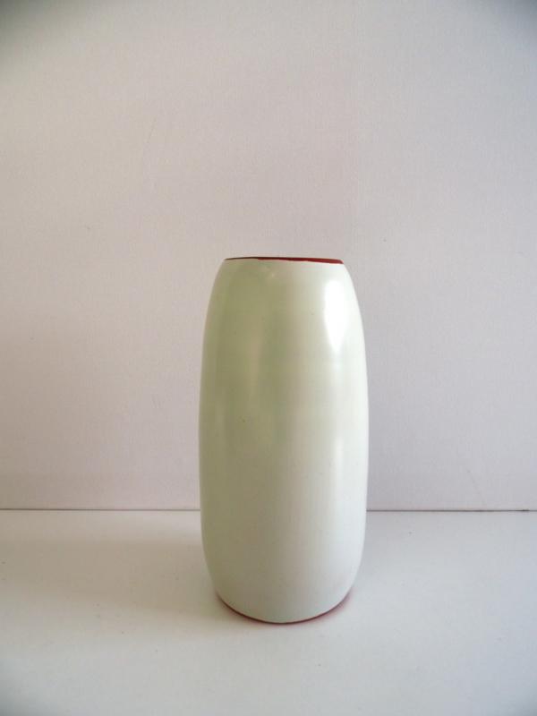 Vaas uit de jaren 60 (Art.20-1104)