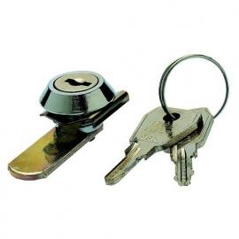 L&F automatencilinder 0202