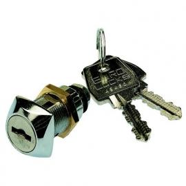 L&F automatencilinder 0804-0805