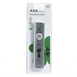 AXA Curve binnendeurschilden