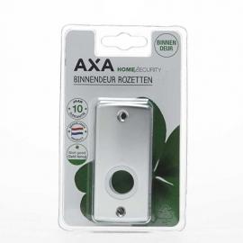 AXA Curve binnendeurrozetten