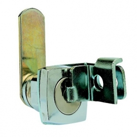 L&F automatencilinder 4408