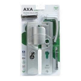 AXA 6665 Curve D-duwer Kerntrek Veiligheidsbeslag SKG***
