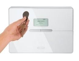 Secvest 2WAY draadloos alarmsysteem