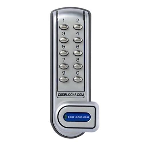 Codelocks CL1200 serie