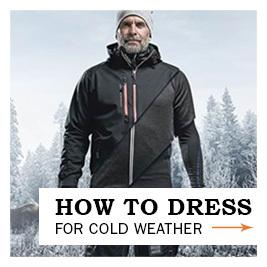 1-How-to-dress-for-cold-weather-Heeren-Uden.jpg