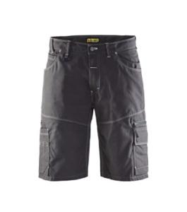 1-shorts-heeren-uden-bedrijfskleding.jpg