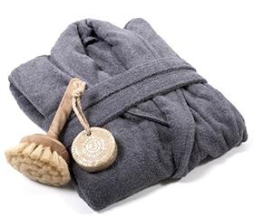 badjas-heeren-uden-borduren.jpg