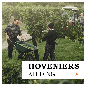 hoveniers-kleding-heeren-uden-bedrijfskleding.jpg