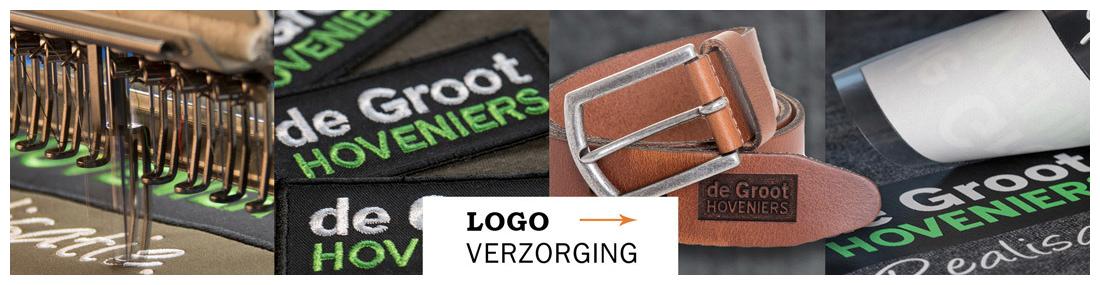 logoverzorging.jpg