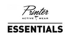 printer-active-wear-essentials-heeren-uden1.jpg