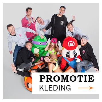 promotie-kleding-heeren-uden-bedrijfskleding.jpg