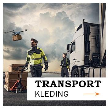 transport-kleding-heeren-uden-bedrijfskleding.jpg