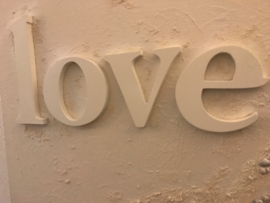 NR 8 Love