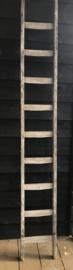 Ladder brocante
