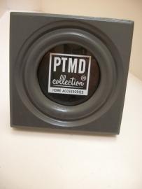 Lijstje leem PTMD