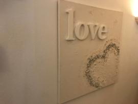 NR 6 Love