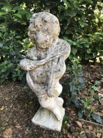 Tuinbeeld Engel
