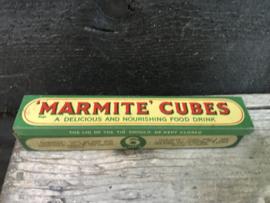 Blikje marmite