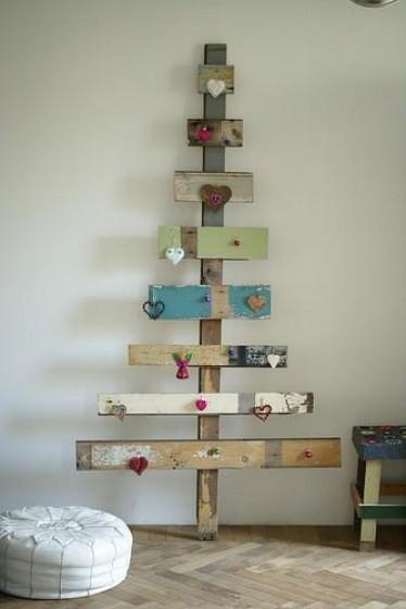 kerstboom3.jpg