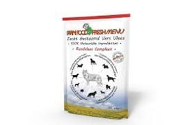 Farmfood Fresh Rundvlees Compleet 125 Gram