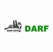 DARF Pens/Haring/Eend